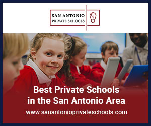 1106 Private Schools Digital Ad v01 r00 300x250 1