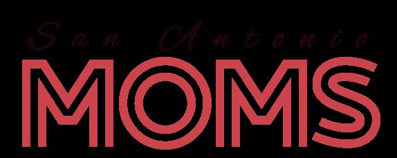San Antonio Moms