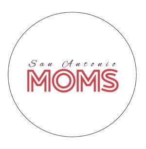 moms logo Large