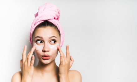 Helping Your Teen Get Smart about Skin Care