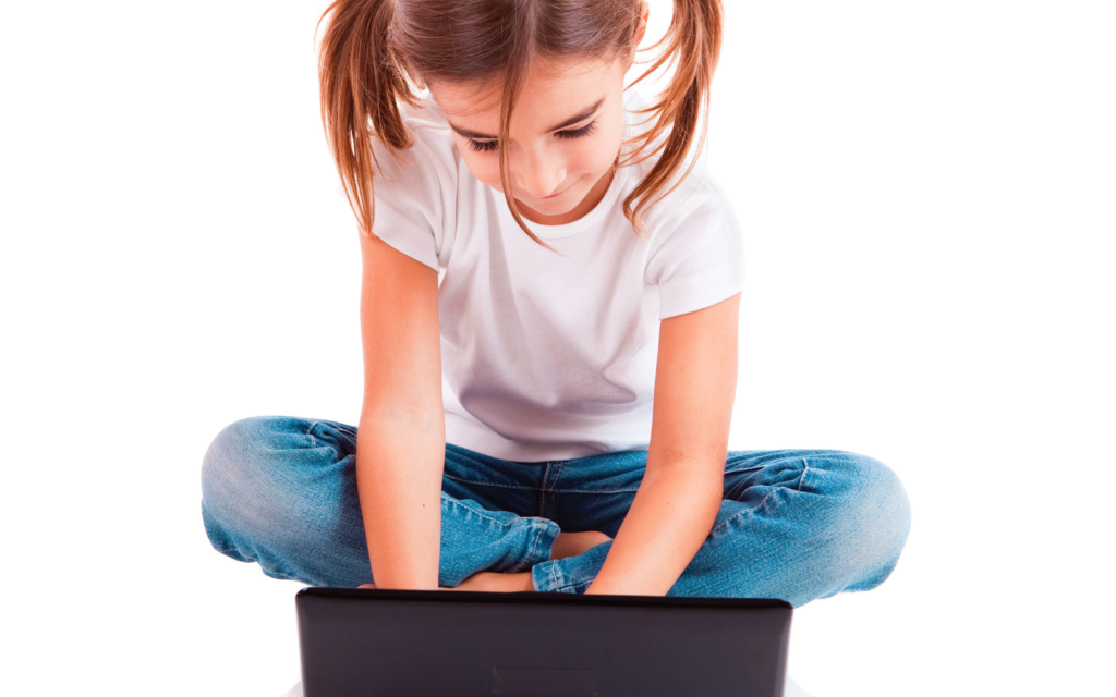 Keeping Kids Safe in a Digital World: A Solution That Works