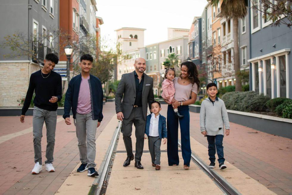 Tracy Ross Garcia Family enhance 1 980x656 1